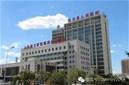 《贝博app体育贝博app手机版贝博国际在线术》走进庆云县人民医院